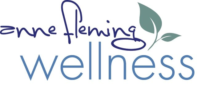 Anne Fleming Wellness